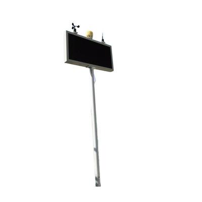 直观:二氧化硫报警器,二氧化硫监测仪