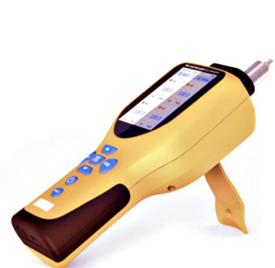 解决方案:分析对于一氧化碳检测仪的用途以及使用方式