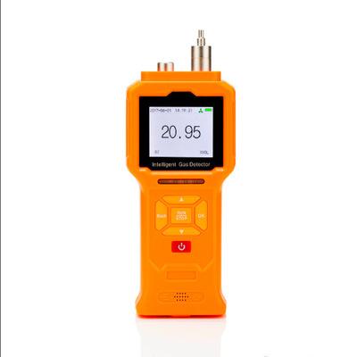 二氧化碳检测仪