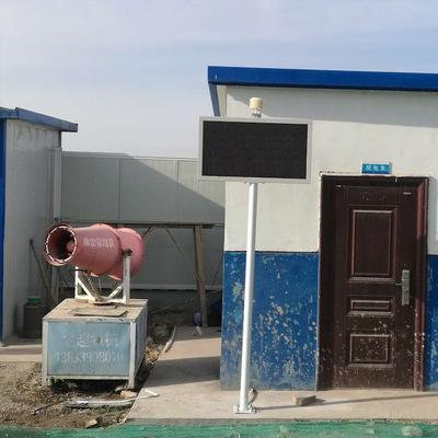 解决方案:有毒有害气体报警器的功能、安装以及使用的介绍