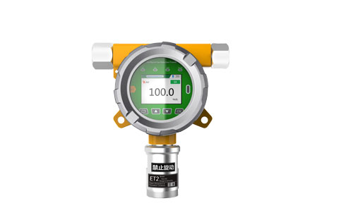 RS-CO2-*-建大仁科管道型二氧化碳变送器CO2传感器